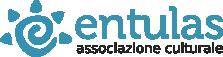 Logo Entulas associazione culturale