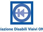 Logo Associazione Disabili Visivi ONLUS