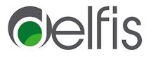 Logo Delfis