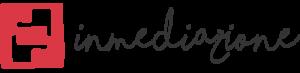 Logo di inmediazione