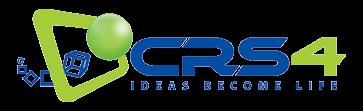 Logo del CRS4